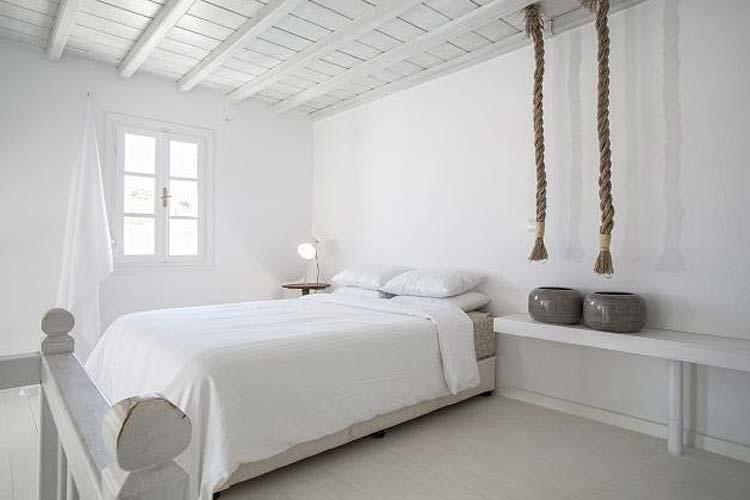 Peque os hoteles con encanto en europa escenarq architects for Hoteles con habitaciones comunicadas