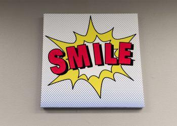 dental emergencies cure at La Mesa