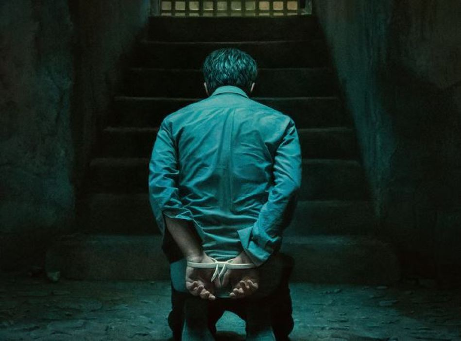 Ozark: Top 10 Netflix Series Hindi 2020