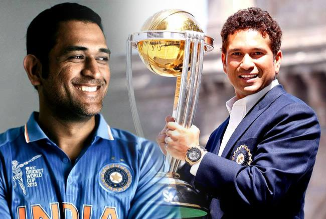 World Cup 2011 Top 10 Best Proud Moments Of The India