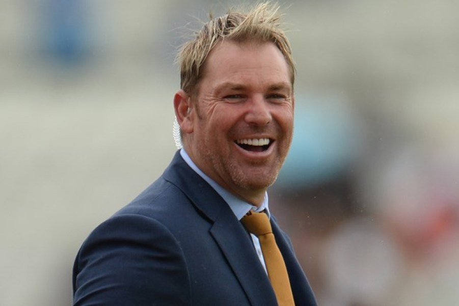 Shane Warne Top 10 Richest Cricketers In The World