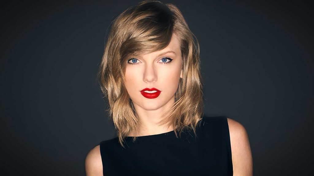 Taylor Swift Beautiful