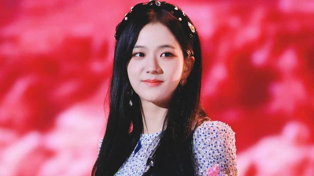 Jisoo (BLACKPINK) Top ten most beautiful