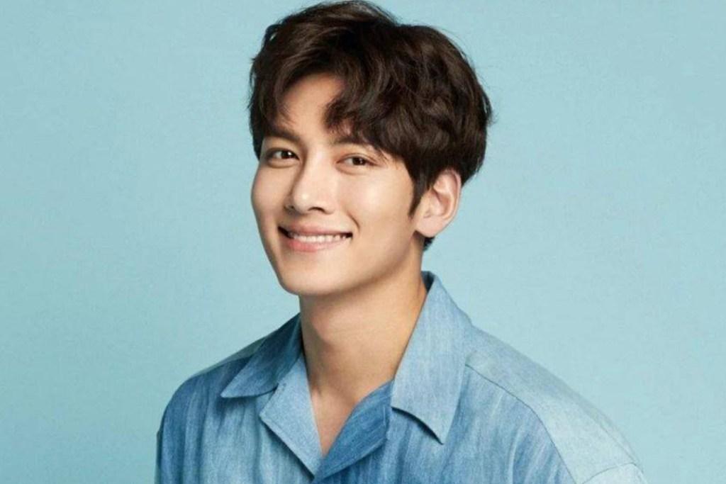 Ji Chang Wook Top 10 most handsome korean actors