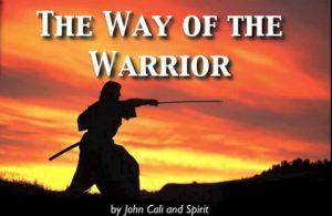 way-of-the-warrior-john-cali-spiriti