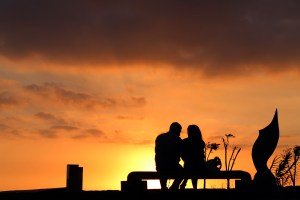 Romantic_sunset