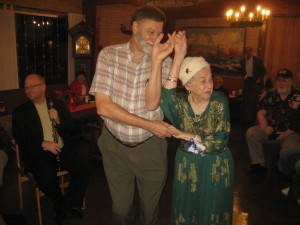 Helens_Jazz_Party_Don_Helen_Dance