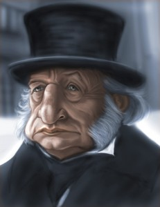 George_c_scott_as_scrooge