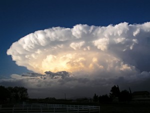 Chaparral_Supercell_2