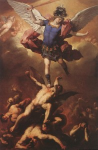 Luca_Giordano_-_The_Fall_of_the_Rebel_Angels_-_WGA9019