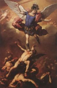 Luca_Giordano_-_The_Fall_of_the_Rebel_Angels_-_WGA9019
