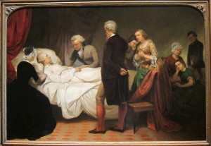 Life_of_George_Washington,_Deathbed