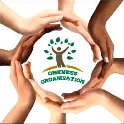 Oneness_organisation