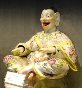 Laughing_Buddha_(nodder,_Meissen_Porcelain)