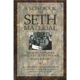 Seth Material