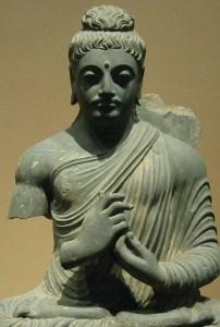 VajraMudra