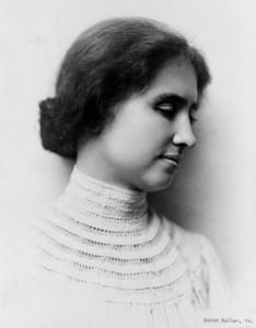 Helen_Keller1