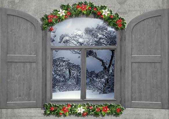 christmas-winter-scene