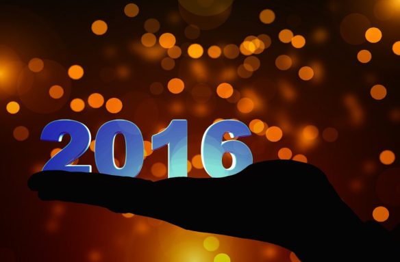 year-2016-in-review