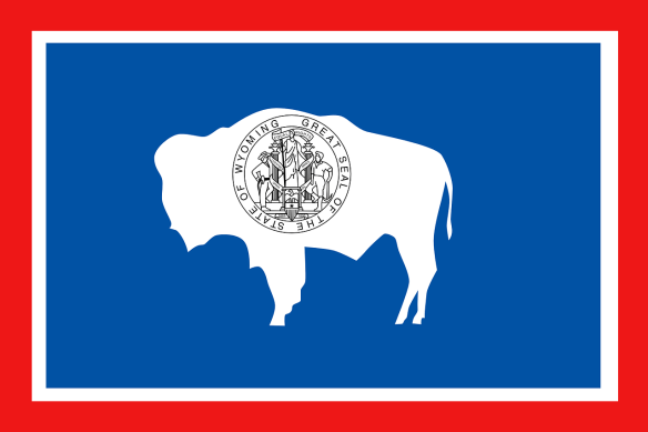 wyoming-state-flag