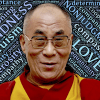 dalai-lama-love-kindness