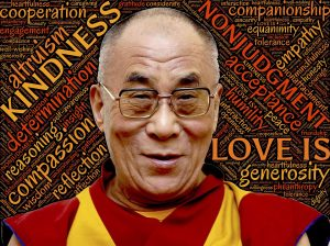 dalai-lama-tenzin-gyatso-kindness