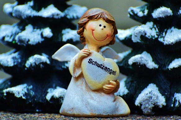 happy-guardian-snow-angel