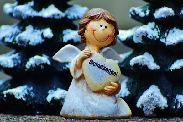 happy-guardian-snow-angel