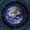 earth-awakening