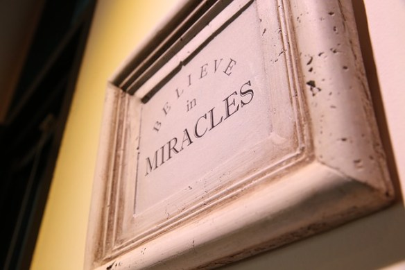 i-believe-in-miracles