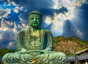 budha-in-meditation