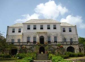 Scots slaves in the West Indies