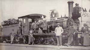 1899railroad