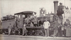 1899railroad