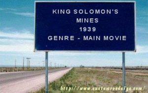 kingsolomansmines1