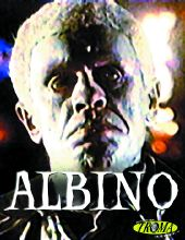 Albino-Film