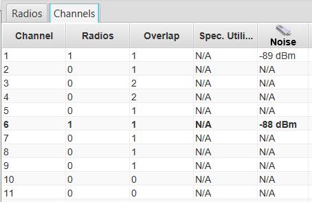 ESS noise levels, XPS13, USB3 hub
