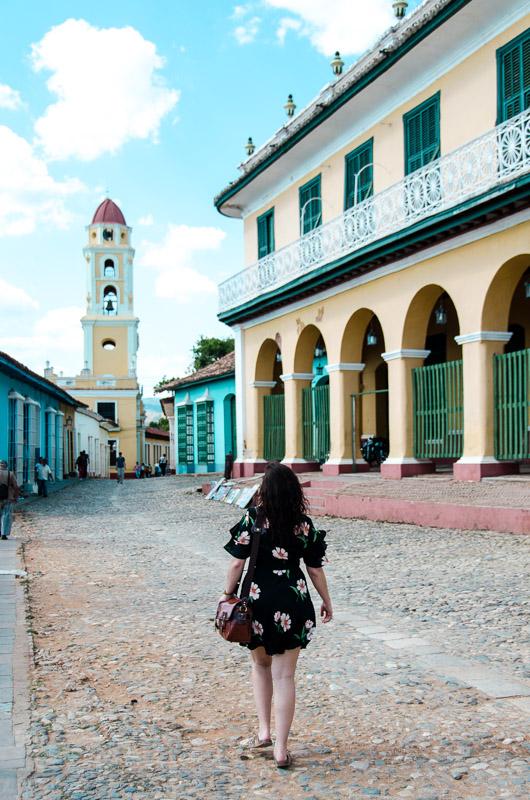 cuba, trinidad, things to do trinidad