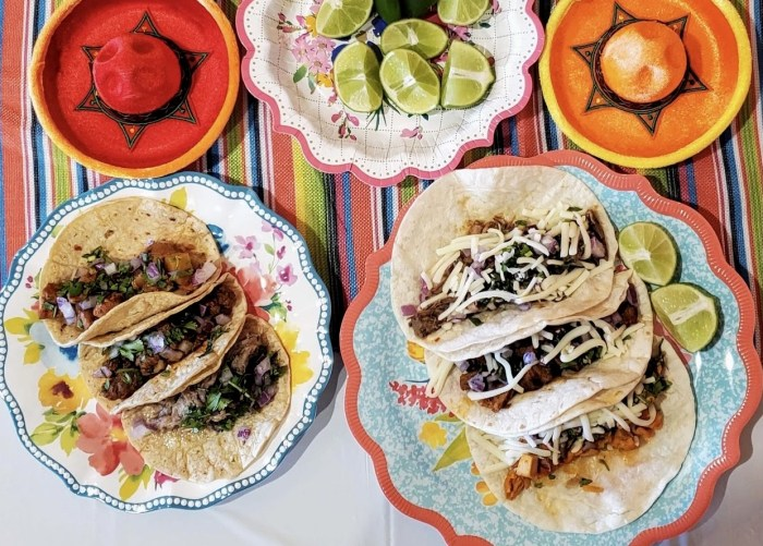 good tacos cincinnati