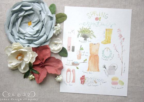 jdc-spring-artprint