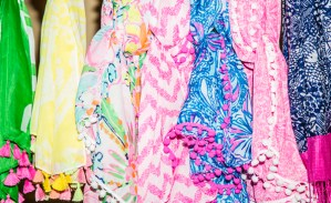 Lilly Pulitzer | Target's latest designer partnership