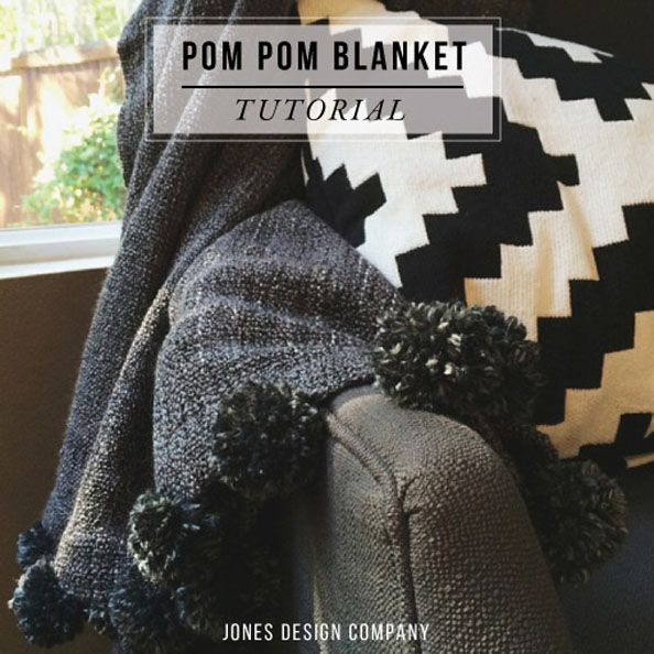 pom-blanket-tutorial