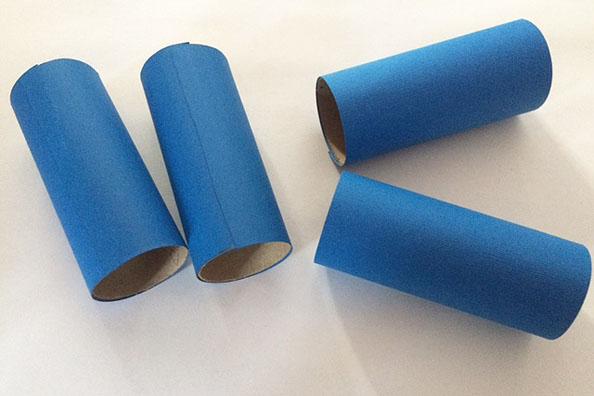 windcatcher_blue tubes