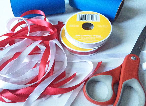 windcatcher_ribbons