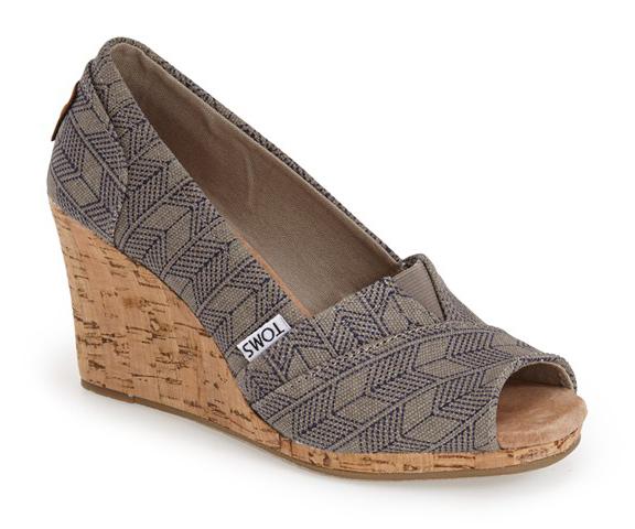 toms sandals_Nordstrom