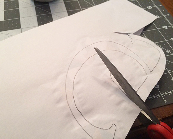 cut paper initial_trimming