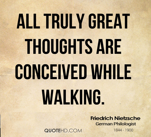 nietzsche_walking_quote
