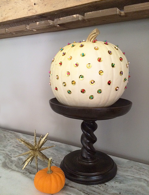 pumpkin bling_full