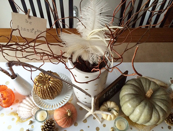 Thanksgiving table detail 2re