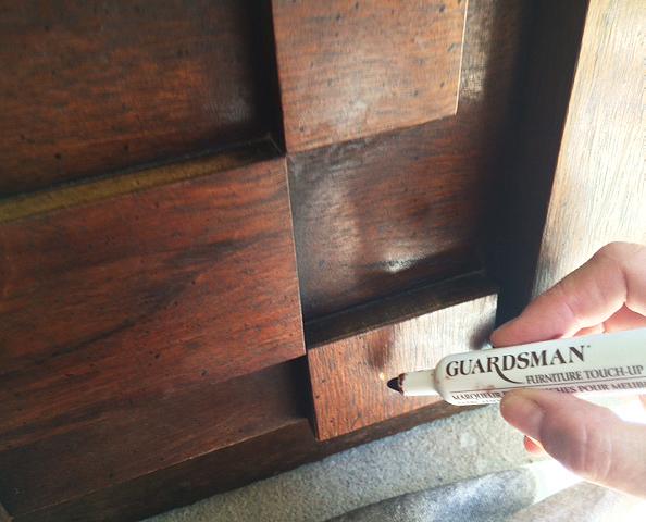 mid century dresser_touch up
